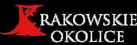 www.krakowskieokolice.pl - wycieczki w niezwykle ciekawe okolice Krakowa!